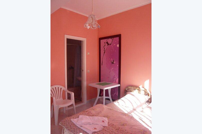 "Отель ""Август"", Мориса Тореза, 8 на 16 комнат - Фотография 103"