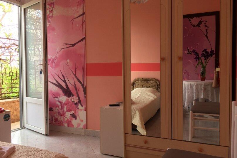 "Отель ""Август"", Мориса Тореза, 8 на 16 комнат - Фотография 107"