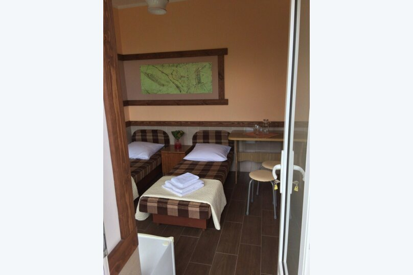 "Отель ""Август"", Мориса Тореза, 8 на 16 комнат - Фотография 112"