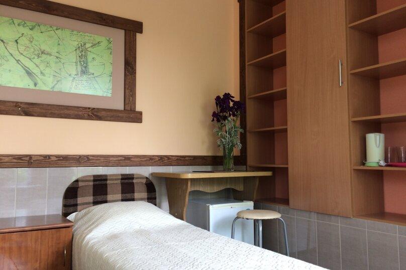 "Отель ""Август"", Мориса Тореза, 8 на 16 комнат - Фотография 120"