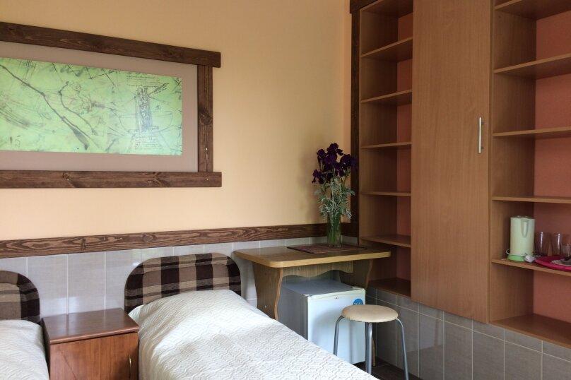 "Отель ""Август"", Мориса Тореза, 8 на 16 комнат - Фотография 121"