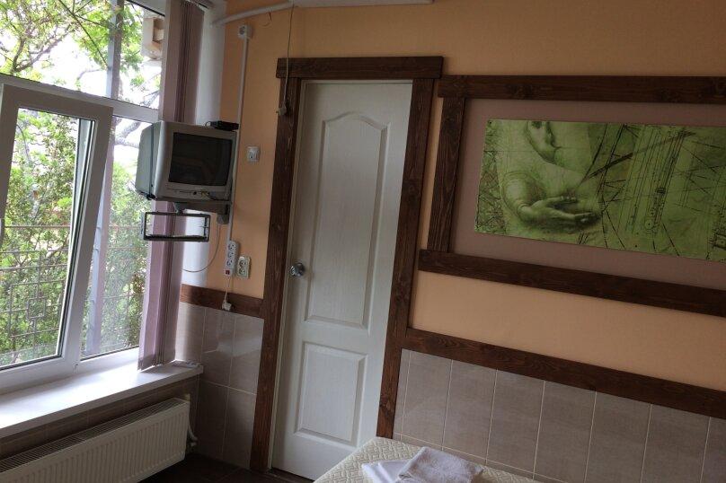"Отель ""Август"", Мориса Тореза, 8 на 16 комнат - Фотография 126"