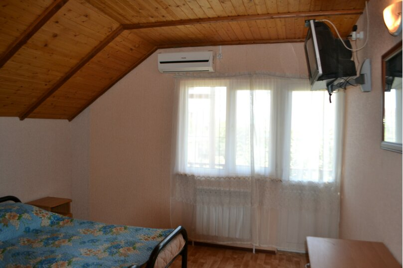 """Гостевой дом """"На Таманском проезде 3"""", Таманский проезд, 3 на 10 комнат - Фотография 36"""