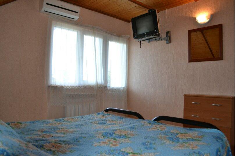 """Гостевой дом """"На Таманском проезде 3"""", Таманский проезд, 3 на 10 комнат - Фотография 37"""