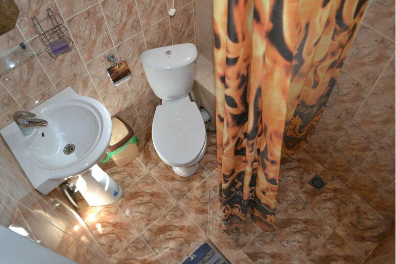 """Гостевой дом """"На Таманском проезде 3"""", Таманский проезд, 3 на 10 комнат - Фотография 20"""