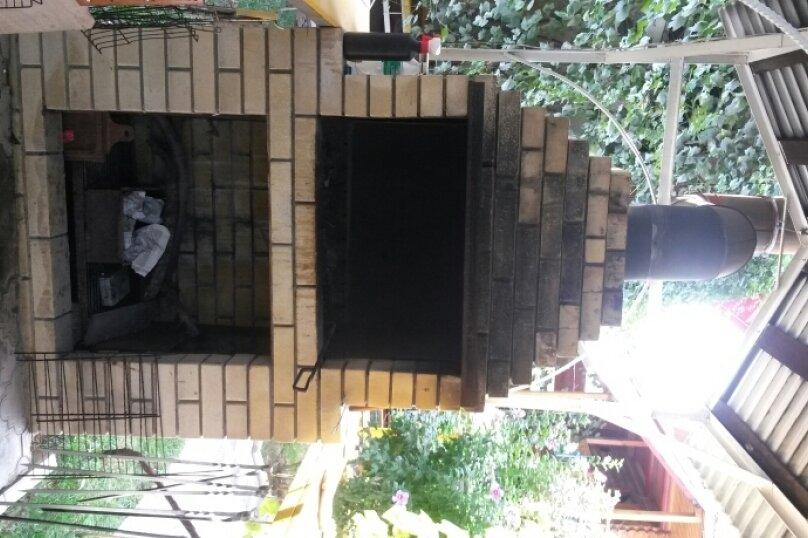"""Гостевой дом """"На Таманском проезде 3"""", Таманский проезд, 3 на 10 комнат - Фотография 8"""