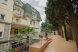 Гостиница, улица Щербака, 3 на 44 номера - Фотография 49