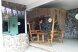Гостевой дом, пос. Гонио, Второй тупик Свимон Кананели  на 11 номеров - Фотография 35
