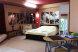 Студия с балконом и кухней:  Номер, Апартаменты-студия, 6-местный, 1-комнатный - Фотография 16