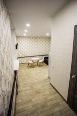 1-комн. квартира, 20 кв.м. на 2 человека, Заводская улица, 5, Комсомольск-на-Амуре - Фотография 3