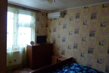2-комн. квартира, 30 кв.м. на 5 человек, Красноармейская улица, Евпатория - Фотография 2