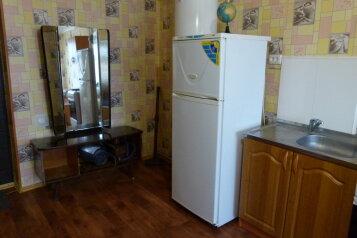 2-комн. квартира, 30 кв.м. на 5 человек, Красноармейская улица, Евпатория - Фотография 4