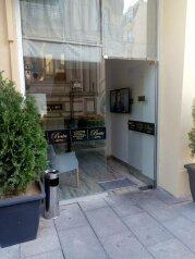 Отель Batu, улица Звиада Гамсахурдия, 29 на 11 номеров - Фотография 2