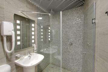 Гостиница, Невский проспект, 120 на 10 номеров - Фотография 3