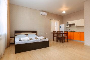 Гостиница, Нижнеимеретинская улица, 163А на 8 номеров - Фотография 3