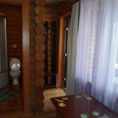 Гостевой дом, улица Виткевича на 2 номера - Фотография 3