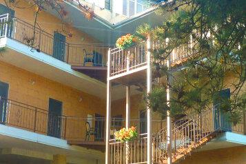 Гостевой дом, Пионерский проспект на 15 номеров - Фотография 3