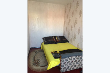 Дом под ключ, 70 кв.м. на 7 человек, 3 спальни, улица Кропоткина, Ейск - Фотография 2