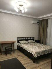 Гостевой дом, улица Мамеди Эмир-Усеина, 29 на 10 номеров - Фотография 2