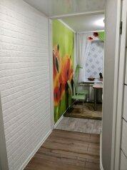 2-комн. квартира, 52 кв.м. на 4 человека, улица 13 Ноября, Евпатория - Фотография 3
