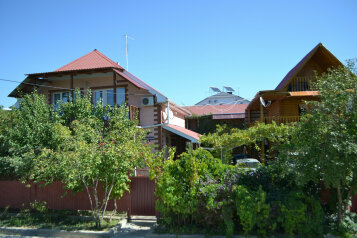 Гостевой дом, Таманский проезд, 3 на 10 номеров - Фотография 1