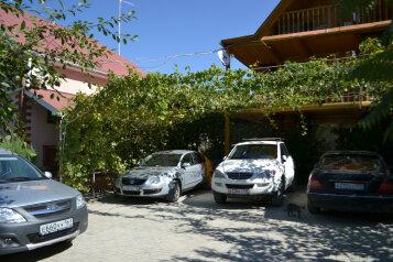 Гостевой дом, Таманский проезд на 10 номеров - Фотография 2