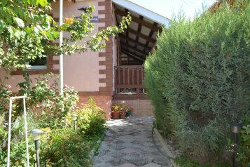 Гостевой дом, Таманский проезд, 3 на 10 номеров - Фотография 3