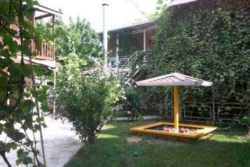 Гостевой дом, Таманский проезд, 3 на 10 номеров - Фотография 4