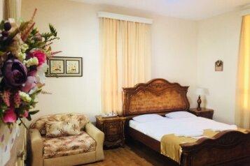 """Гостиница """"Wald Hotel Lagodekhi"""", Вашловани, 197 на 9 номеров - Фотография 2"""
