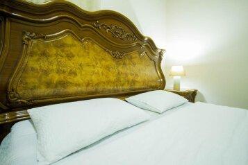 """Гостиница """"Wald Hotel Lagodekhi"""", Вашловани, 197 на 9 номеров - Фотография 4"""