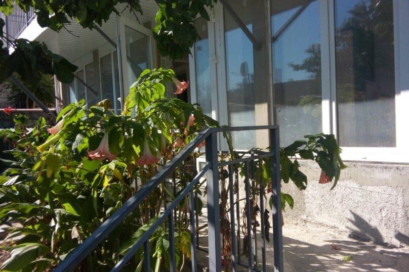 Верхний, улица Бирюзова, 38, Судак - Фотография 60