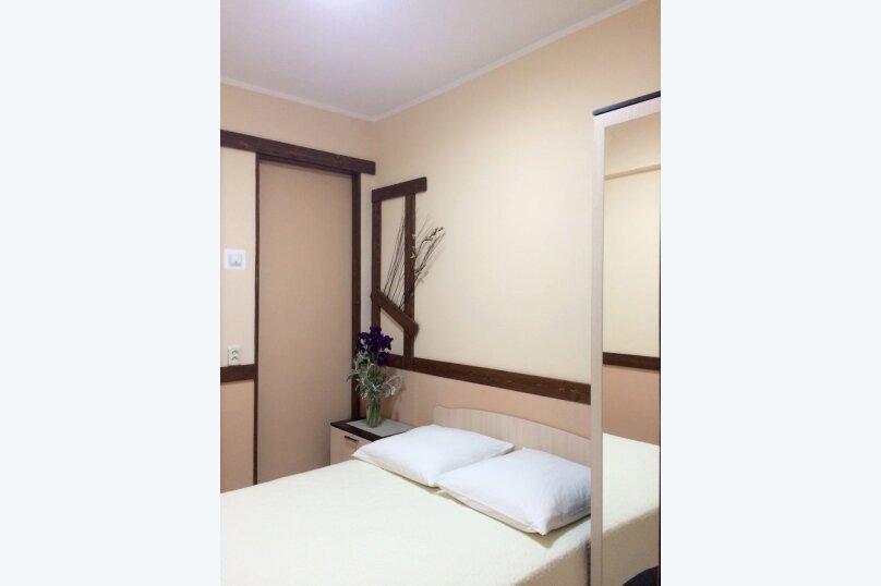 "Отель ""Август"", Мориса Тореза, 8 на 16 комнат - Фотография 38"