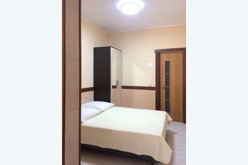 "Отель ""Август"", Мориса Тореза, 8 на 16 комнат - Фотография 39"