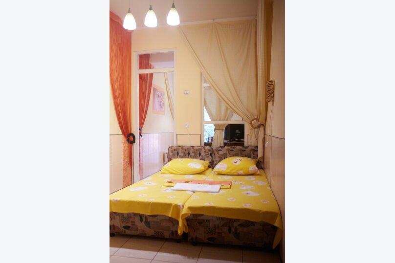 "Отель ""Август"", Мориса Тореза, 8 на 16 комнат - Фотография 40"