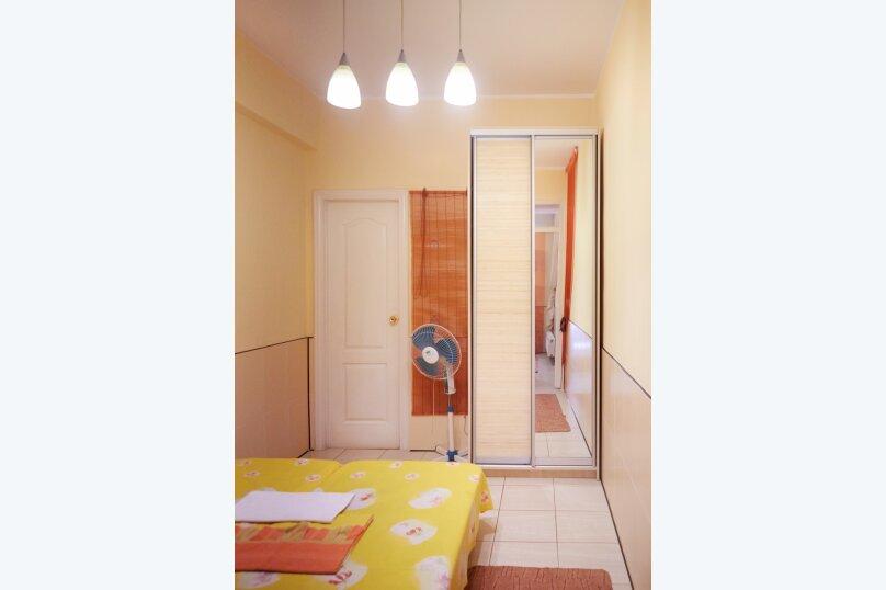 "Отель ""Август"", Мориса Тореза, 8 на 16 комнат - Фотография 41"
