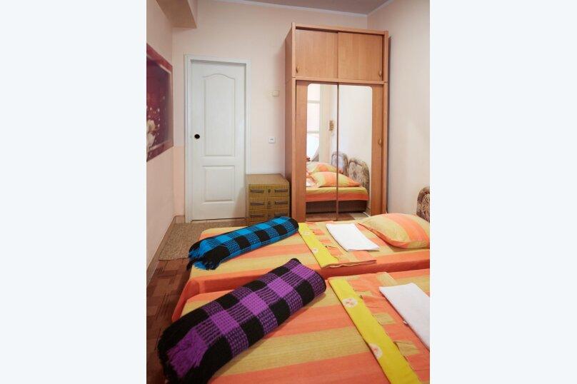 "Отель ""Август"", Мориса Тореза, 8 на 16 комнат - Фотография 47"