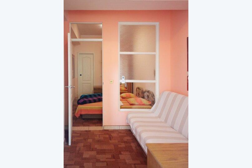 "Отель ""Август"", Мориса Тореза, 8 на 16 комнат - Фотография 48"