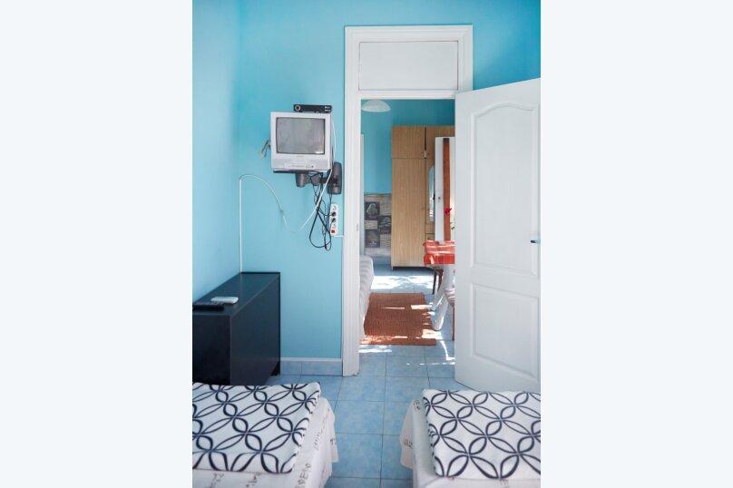 "Отель ""Август"", Мориса Тореза, 8 на 16 комнат - Фотография 50"