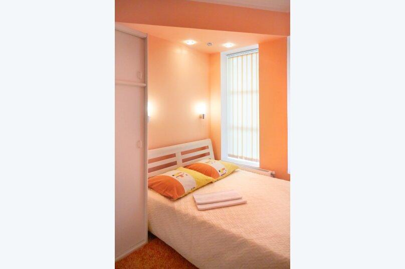 "Отель ""Август"", Мориса Тореза, 8 на 16 комнат - Фотография 23"