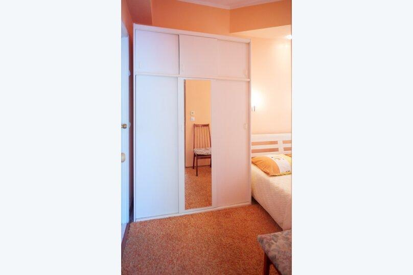 "Отель ""Август"", Мориса Тореза, 8 на 16 комнат - Фотография 24"