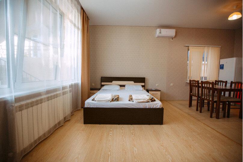 """Мини-отель """"Светлана"""", Нижнеимеретинская улица, 163А на 8 номеров - Фотография 25"""