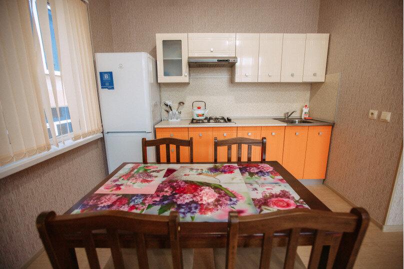 """Мини-отель """"Светлана"""", Нижнеимеретинская улица, 163А на 8 номеров - Фотография 28"""