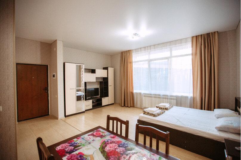 """Мини-отель """"Светлана"""", Нижнеимеретинская улица, 163А на 8 номеров - Фотография 29"""