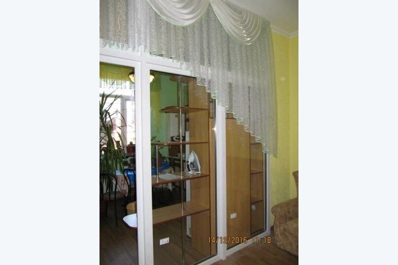 """Гостевой дом """"Уют на Дёмышева"""", улица Дёмышева, 18 на 6 комнат - Фотография 80"""