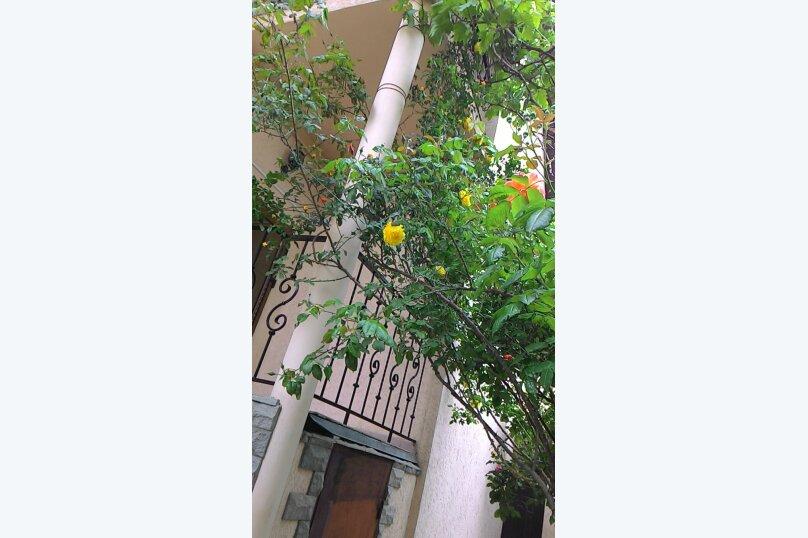 """Гостевой дом """"Уют на Дёмышева"""", улица Дёмышева, 18 на 6 комнат - Фотография 83"""