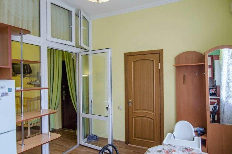 """Гостевой дом """"Уют на Дёмышева"""", улица Дёмышева, 18 на 6 комнат - Фотография 84"""