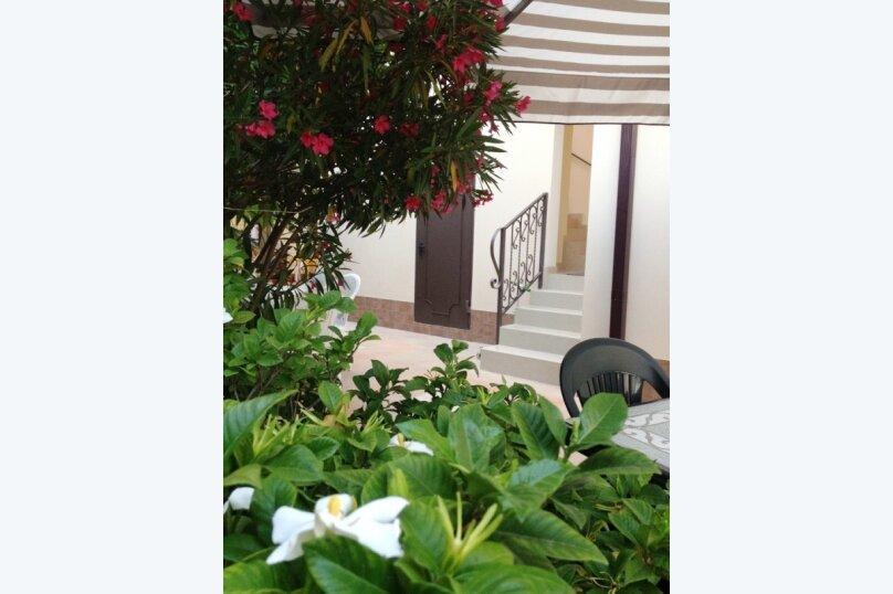 """Мини-отель """"Олимпийский визит"""", Православная улица, 4Б на 26 номеров - Фотография 9"""