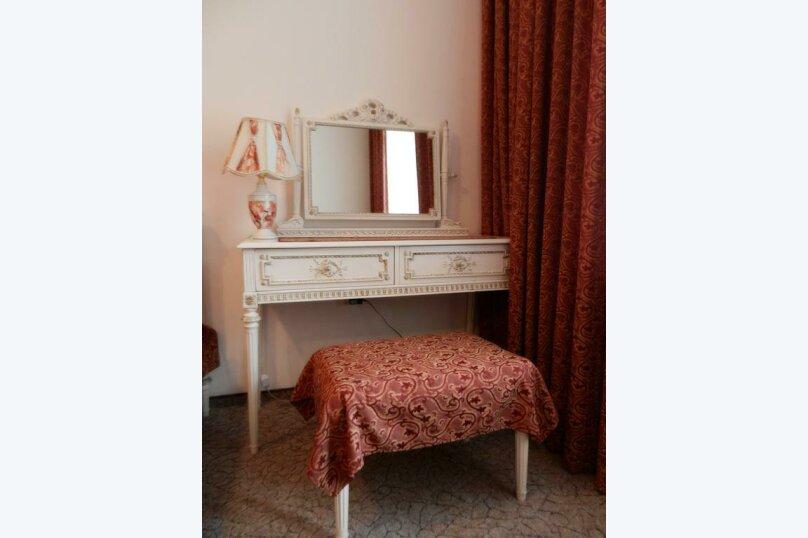 """Мини отель """"Парк Отель Ялта"""", ул.Карла Маркса, 24 а на 7 номеров - Фотография 3"""