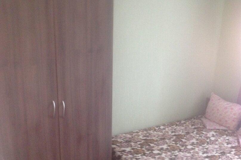 """Гостиница """"На Космонавтов 5"""", улица Космонавтов, 5 на 10 комнат - Фотография 18"""