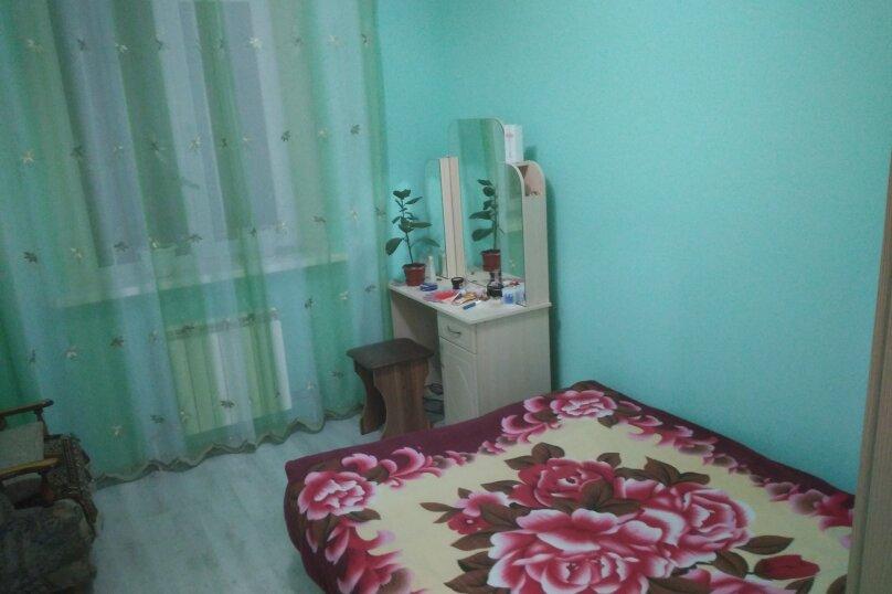 Дом, 105 кв.м. на 5 человек, 3 спальни, улица Ленина, 184, Должанская - Фотография 7